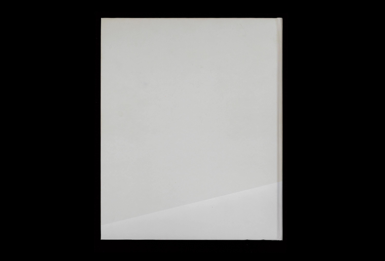Anatomie d'une collection — Lisa Sturacci Graphiste