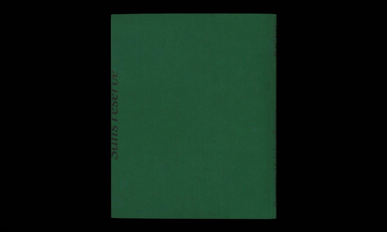 MAC VAL, Parcours #8 «Sans réserve» — Lisa Sturacci Graphiste