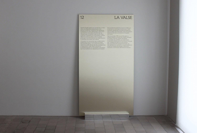 À rebrousse-temps — Lisa Sturacci Graphiste